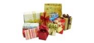Garance doručení dárků!