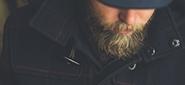 Průvodce stylem: Duffle coat – silný kabát pro silné muže
