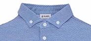 Průvodce stylem: Polo triko - z hřiště do vyšší společnosti