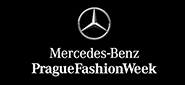 Blažek fashion show FW17 součástí MBPFW