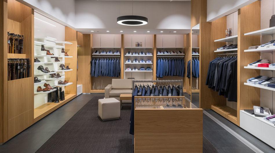 Otevřeli jsme pro vás nový obchod v OC Olympia Teplice