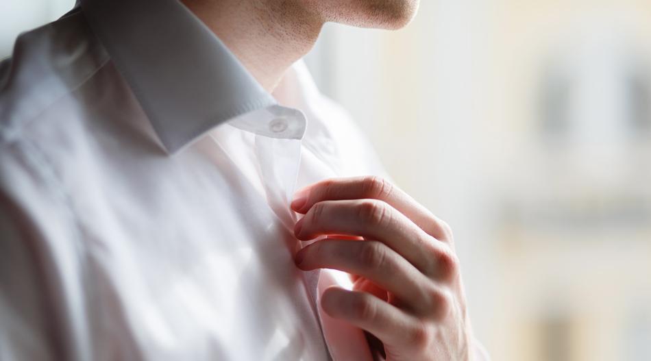 Pět výrobců bavlněných látek, kteří oblékají šlechtu i náročné businessmany