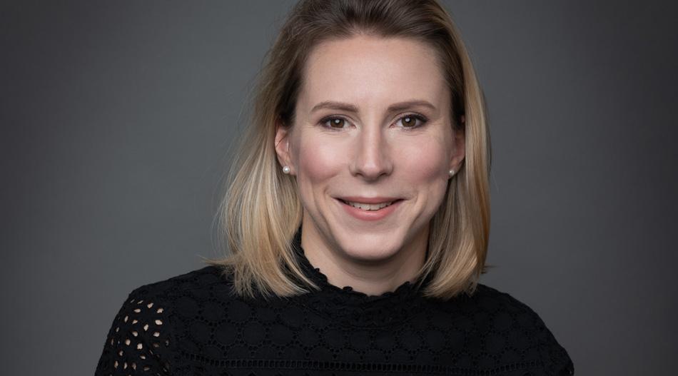 Designer's tip: Jana Veselá Kuťková