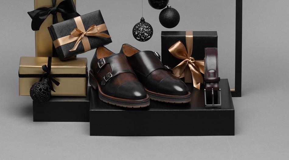 6 tipů na vánoční dárky pro muže z pohodlí domova
