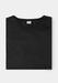 Pánské tričko city , barva černá
