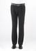 Oblekové kalhoty  formal regular, barva černá