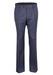 Kalhoty  formal regular, barva šedá
