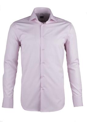 Košile informal regular