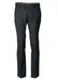 Kalhoty  informal , barva černá