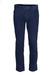 Kalhoty  Blažek Jeans slim, barva modrá