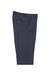 Pánské kalhoty  formal slim, barva černá