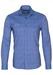 Pánská košile Blažek Jeans regular, barva modrá