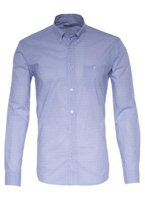 Pánská košile Blažek Jeans regular