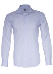 Pánská košile formal regular