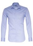 Pánská košile informal regular