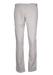 Pánské kalhoty informal regular, barva béžová