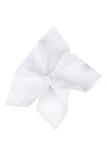 Kapesníček  , barva bílá