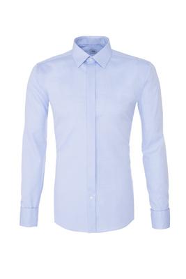 Pánská košile formal slim 2778ce51fe