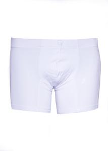 3pack-boxerky informal , barva bílá