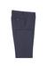 Pánské kalhoty formal , barva černá