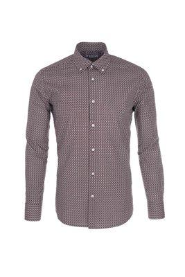 Pánská košile Blažek Jeans  bd830f82c2