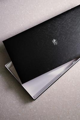 Dárková krabice Na kravatu