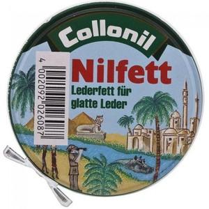 Balzám na obuv Collonil Nilfett