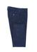 Pánské kalhoty formal , barva modrá