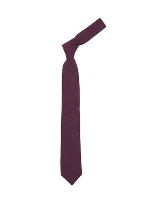 Kravata Blažek Jeans , barva vínová