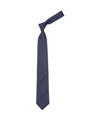 Kravata informal , barva černá