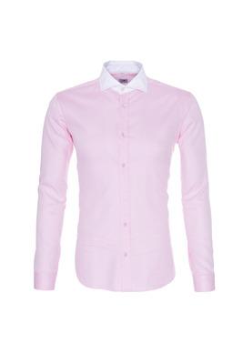 2a270f1c584 Pánská košile formal