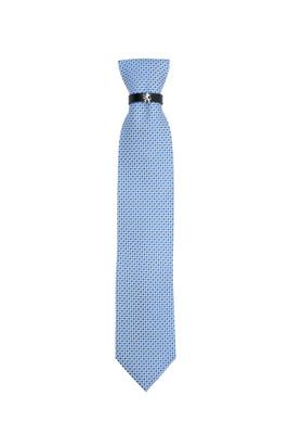 Kravata formal , barva modrá