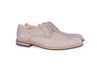 Pánská módní obuv casual , barva šedá