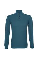 Pánský svetr informal