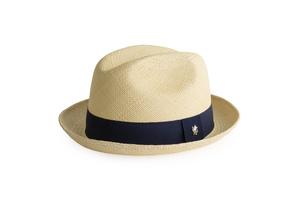 85816f524 Průvodce stylem: Ikonický kousek jménem Panama hat
