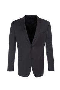 Pánské oblekové sako Ceremony , barva hnědá