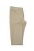 Pánské kalhoty informal , barva béžová