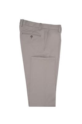 Pánské kalhoty informal  c6f2c90383