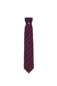 Kravata formal , barva červená