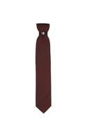 Kravata formal , barva vínová