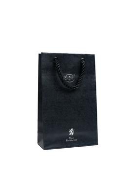 Dárková taška Na víno