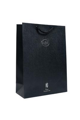 Dárková taška Střední