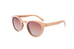 Paris - sluneční brýle