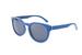 London - sluneční brýle