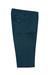 Pánské oblekové kalhoty formal , barva tyrkysová