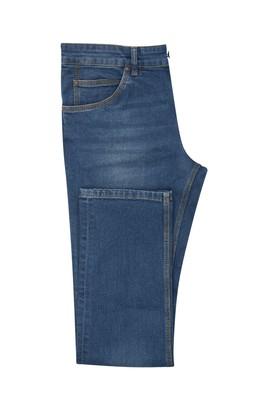 8656380c3cb Pánské kalhoty casual