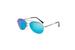 New York - sluneční brýle informal