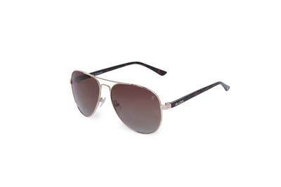 Detroit - sluneční brýle informal