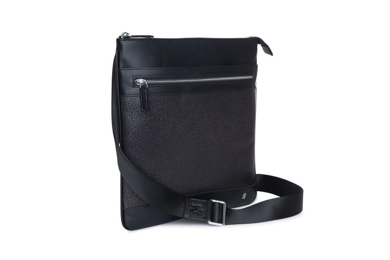 Pánská taška formal
