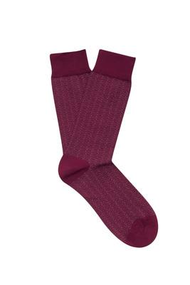 Ponožky casual